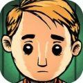 我的孩子生命之泉中文破解版 V2.3