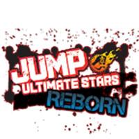 jump全明星大乱斗双人版