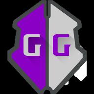 gg修改器 v9.3 苹果版