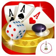 神州棋牌游戏安卓版免费下载