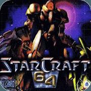 星际争霸64安卓版下载