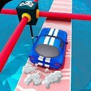 趣味赛车安卓版免费下载