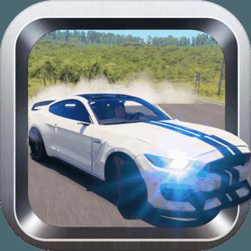 高速狂飙安卓版免费下载