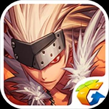 地下城与勇士M最新版免费下载