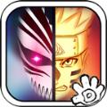 死神vs火影最新版免费下载