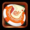 蜗牛扑克安卓版下载