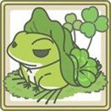旅行青蛙手机