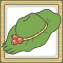 旅行青蛙无限