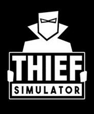 《小偷模拟器》V3.1 简体中文安卓版