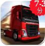 傲游中国最新版 v3.2