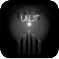 光亮故事 V2.1 安卓版下载