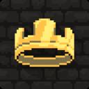 王国新大陆V2.1安卓版