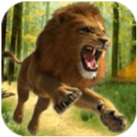 狮子模拟器 V1.32 破解版