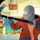 超市小偷隐身模拟器 V1.2.1 破解版