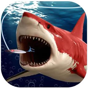 超级海钓联盟 V1.1 安卓版
