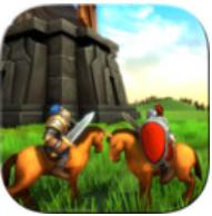 骑士作战模拟器 V1.6.2 破解版