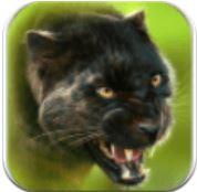 猎豹模拟器OL V2.3 破解版