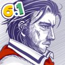 阿瑞斯病毒虫虫助手1.0.7破解版