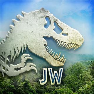 侏罗纪世界3最新版本
