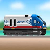 袖珍火车v1.5.5 安卓版