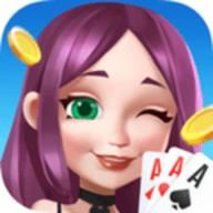 方块娱乐棋牌app下载