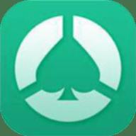 金博棋牌正版 3.9.3 安卓版apk下载地址
