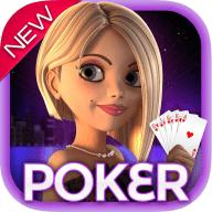 英皇娱乐棋牌App 1.0 安卓版apk下载地址