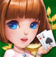 酷乐棋牌手机版 2.0.3 安卓版apk下载地址