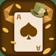 大洋娱乐棋牌游戏 4.0.0 安卓版apk下载地址
