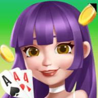 不思议棋牌App 4.0.0 安卓版apk下载地址