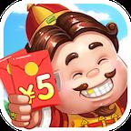 欢乐斗地主百灵版 7.4.5 安卓版apk下载地址