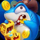大神捕鱼app V5.2.2最新安卓版