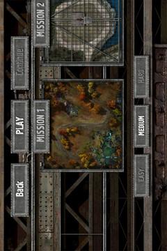 战地防御:2中文版游戏截图5