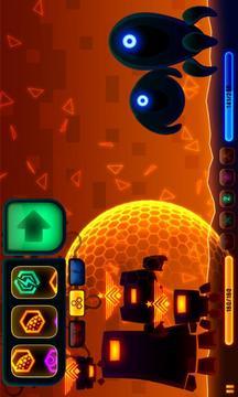 机器帝国破解版游戏截图2