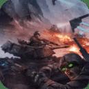 战地防御:2中文版