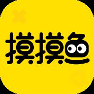 摸摸鱼游戏app下载华为