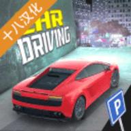 驾校模拟器汉化版 1.0 安卓版