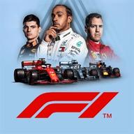 F1移动赛车无限金币 2.1.3 安卓版