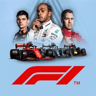 F1移动赛车破解版体验服 2.1.3 安卓版