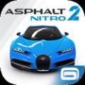 狂野飙车极速版2.1.0版本