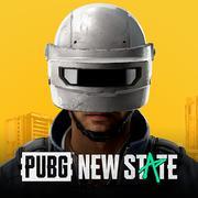 PUBG NEW STATE(绝地求生)