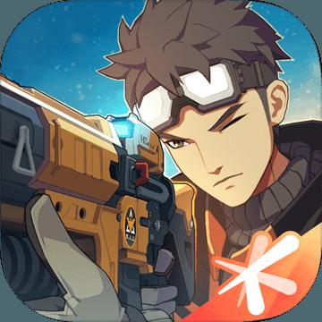 王牌战士2.0版本