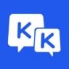 KK键盘V3.1安卓版