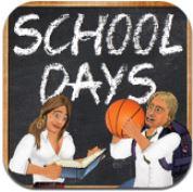 日在校园游戏手机版 V2.3