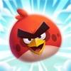 愤怒的小鸟22