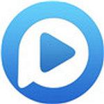 24小时日本视频app