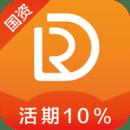 多融财富app下载 v1.8.2