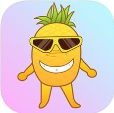 菠萝漫画手机版