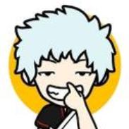 私库动漫网 V1.0 安卓版 (暂未上线)