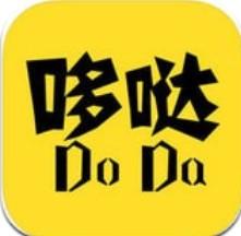 DoDa哆哒安卓版
